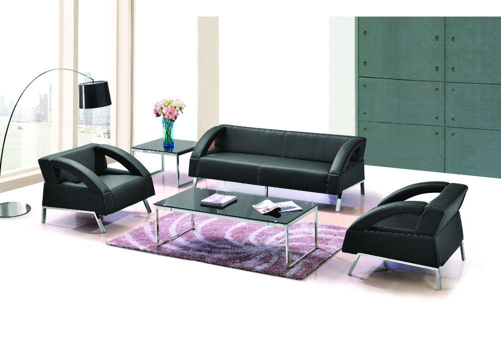 Discount U Shaped Sectional Office Sofas On Sale Sofa Furniture Sofa Sale Office Sofa Sofa Furniture