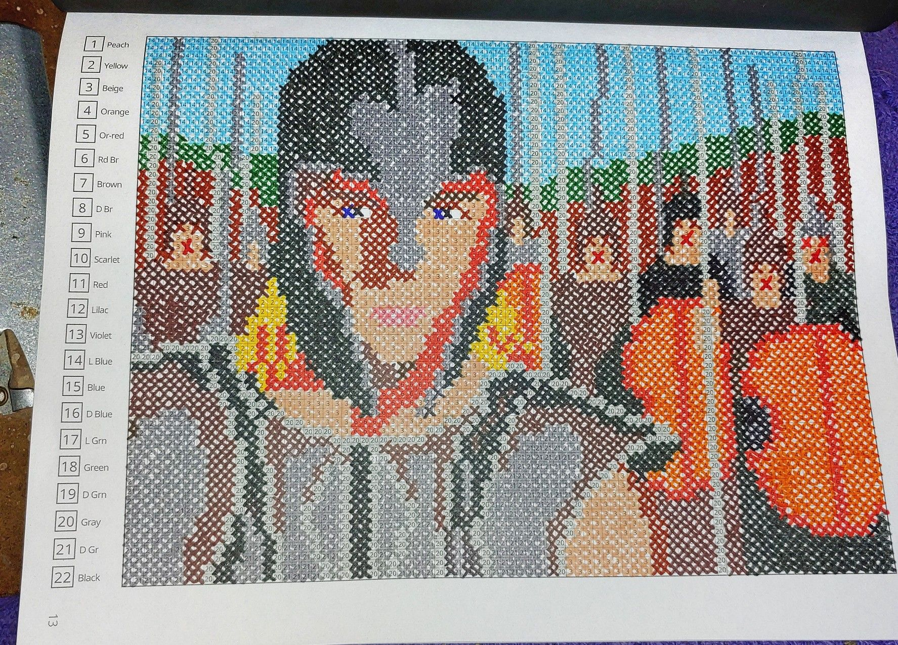 Book Mystery Mosaics Cinema Guess The Movie Belba Family X Method Colored Using Various Markers April 17 2020 T Guess The Movie Family Books Coloring Books