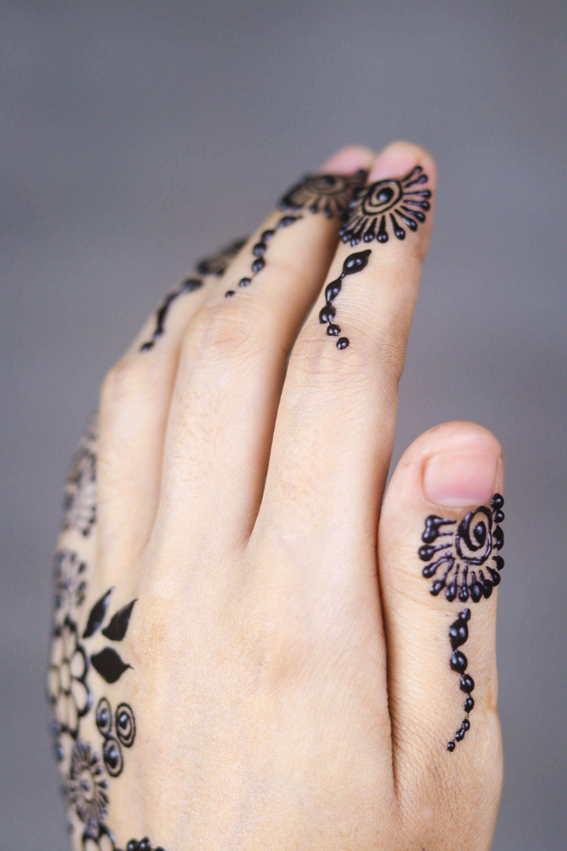 Mehndidesign Mehndi Mehenditrainingcenter Mehandi Design Tattoo Arabic Mehndi Design Henna Designs Mehnd Tattoos Unique Tattoos Latest Mehndi Design Images