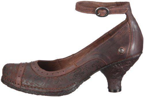 Neosens CROATINA S401, Damen, Pumps: Amazon.de: Schuhe & Handtaschen