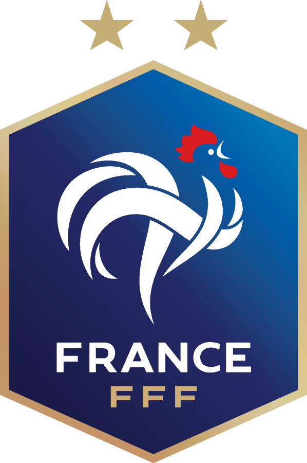 Football France Suede Tv