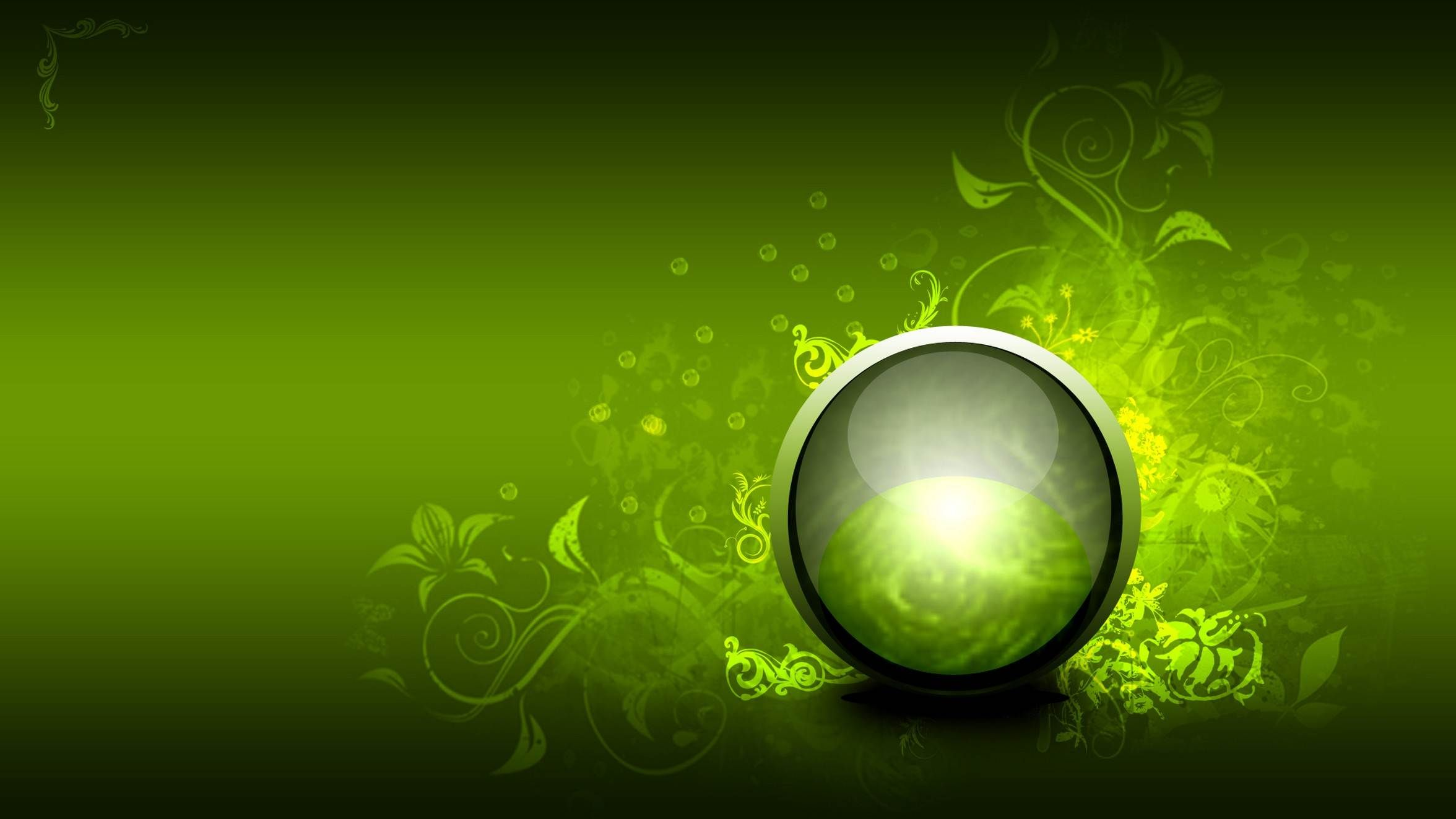 Free Awesome Theme Picture 17 Hd Wallpapers Gr8 Desktop