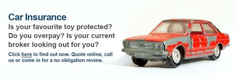 Buy Month To Month Car Insurance Policy At Affordable Month By