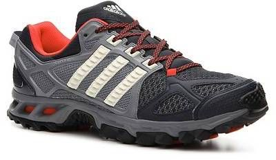 adidas Kanadia TR 6 Running Shoe Mens | Shoes, Athletic