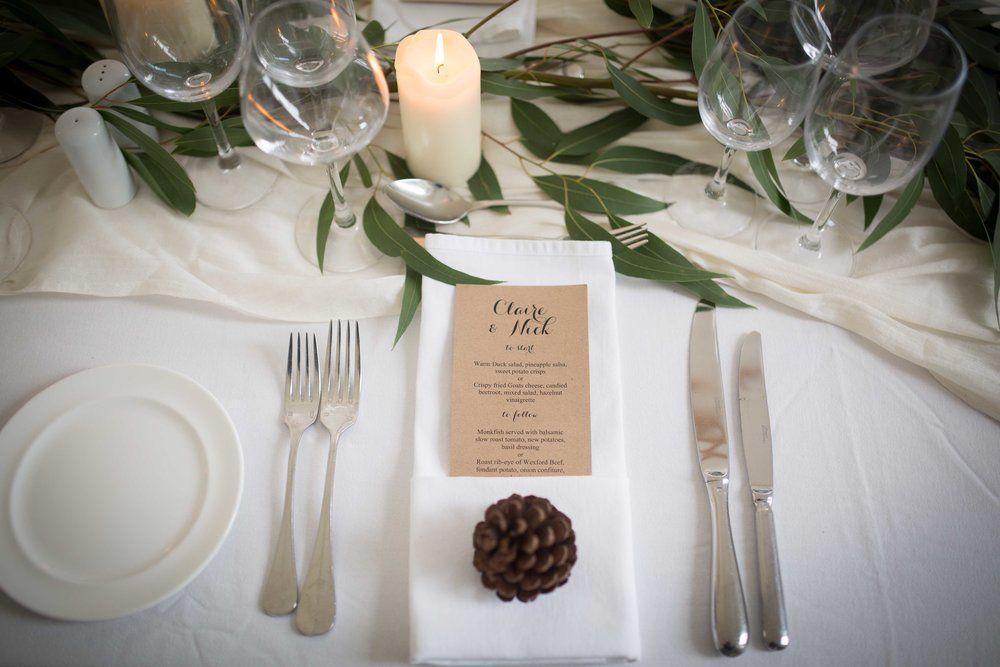 Weddings - Horetown House, Wexford - Unique Wedding Venue ...