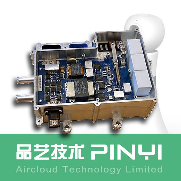 electronic mini project on pcb Electronic Components PCB Assembly ...