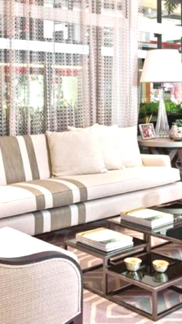 Fun living room style and decoration tips are you planning to spruce up your with  few amazing decorations these beautiful also home decor ideas for designs rh pinterest