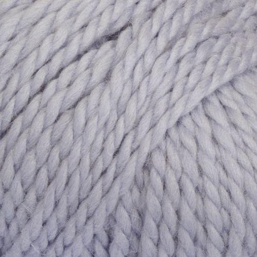 DROPS Andes ist ein 2-fädiges, traditionell gesponnenes Garn aus 65% Peruanischer Hochlandwolle und 35% Alpaka superfine. In der Mischung sorgt die Alpakafaser...