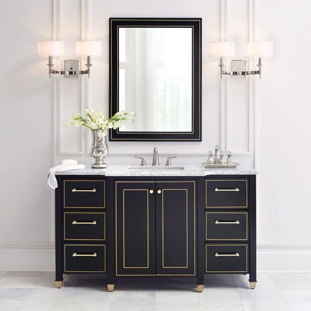 This Home Depot Furniture Is So Chic You Ll Never Believe It S From