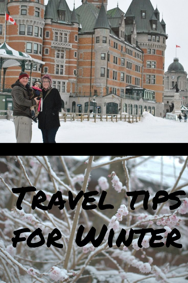 travel-tips-for-winter