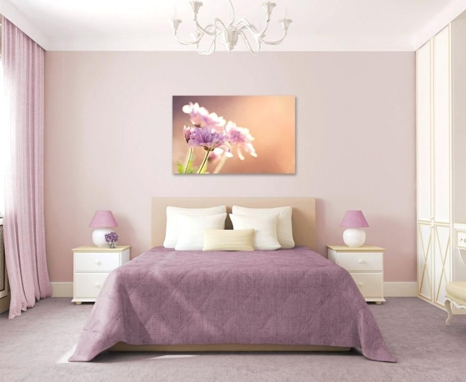10 Plum Bedroom Ideas Most of the Incredible as well as ...