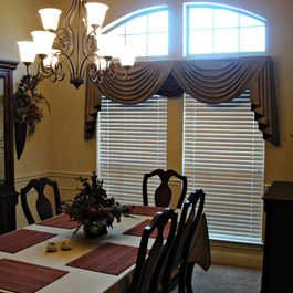 Valances Swags Home Products On Houzz Curtains Living Room Dining Room Curtains Home