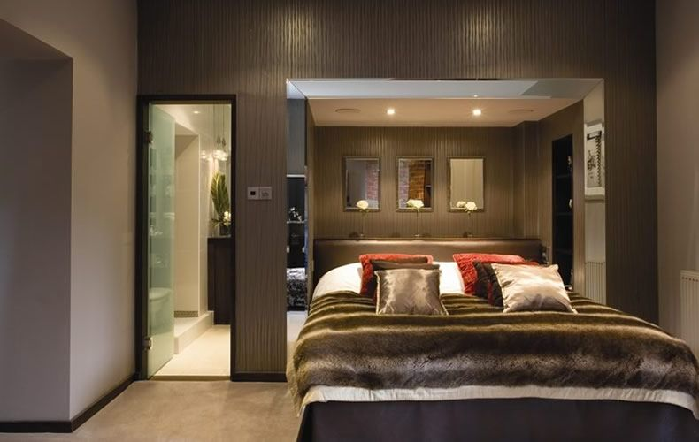 Designer Bedrooms Photos Residential And Commercial Interior Designer Leeds Yorkshire