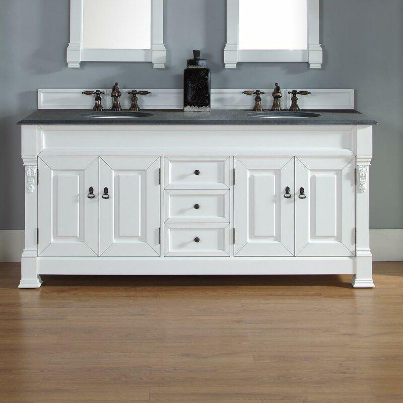 39++ 72 inch bathroom vanity base cabinet only diy