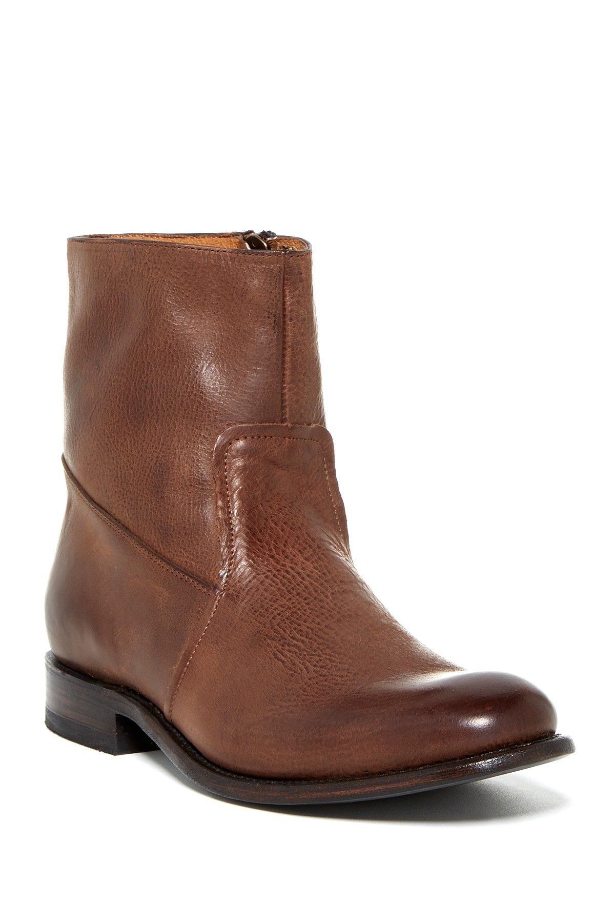 J.D. Fisk Dale Boot by J.D. Fisk on @nordstrom_rack