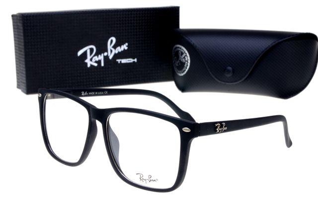 ray ban spectacles cheap psxq  Cheap Ray Ban Glasses Frames