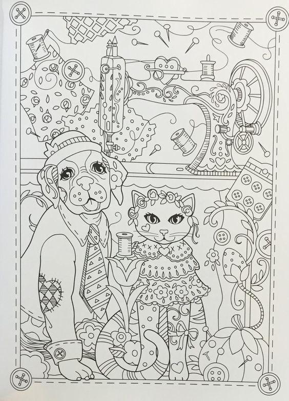 Pin de Eleha en раскраски   Pinterest   Imprimibles, Pintar y Nuevas
