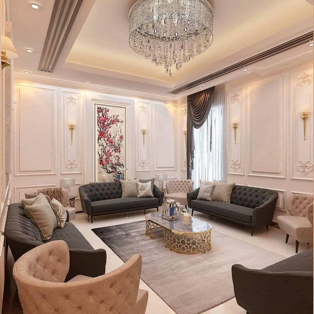 New The 10 Best Home Decor With Pictures كنب جلسات ستائر جديد وتنجيد تفصيل بحسب الطلب واسعار منافسة جدا تأثيث فندقي Decor Interior Design House Design