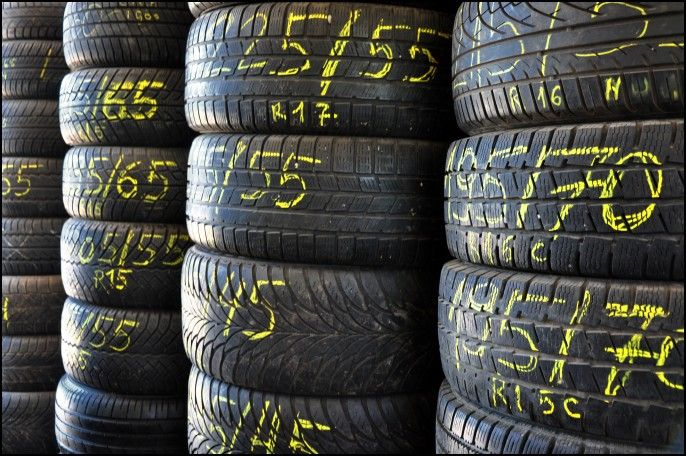 Used Tire Places >> Tire Shops Close To Me Wheels Tires Gallery Pinterest Tyre