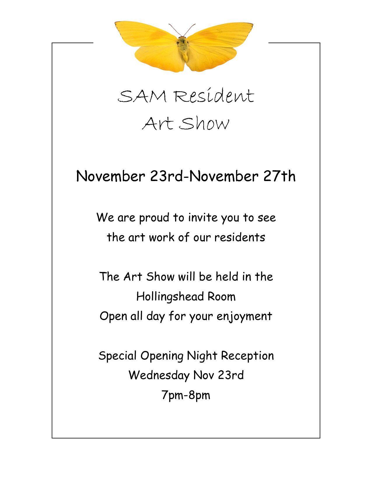 Art Show Invitation Template Inspirational Art Exhibition Invitation Card Templa Art Show Invit Invitation Template Printable Invitation Templates Art Show