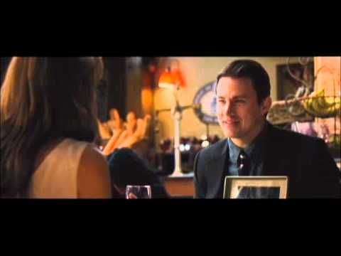 Chocolate russian roulette the vow casino royale online hd 1080p