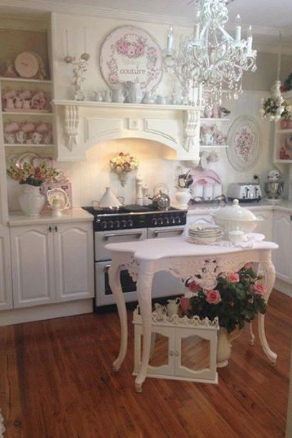 dining room chandelier ideas – rsmarket.co