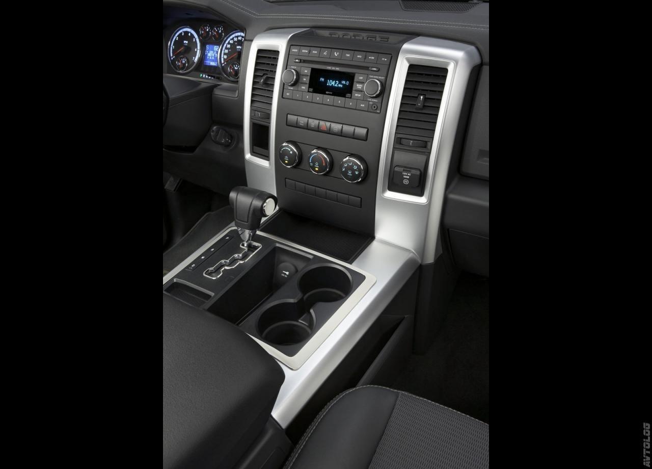 2009 Dodge Ram 1500 Sport Dodge ram 1500, Dodge, Sports