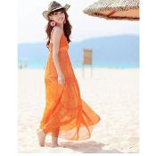 Save up to 40% on Women Summer Fashion. Check it out at Myasiatrade.com