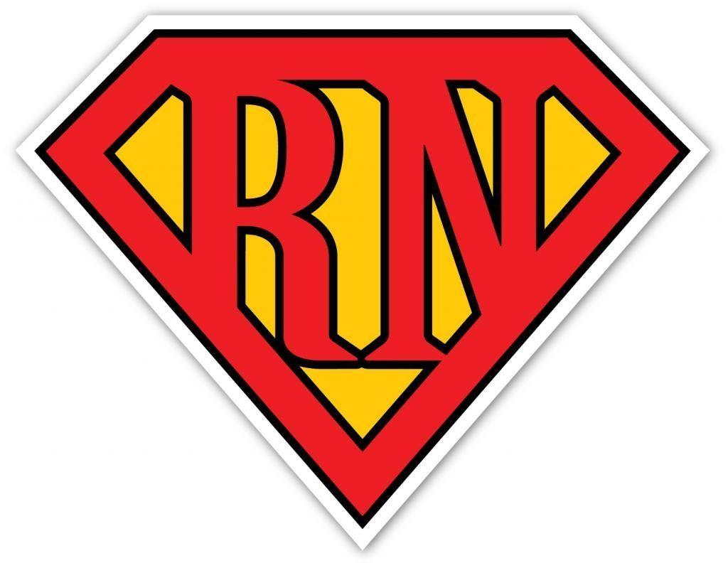 amazon com superman inspired logo superman shield for registered