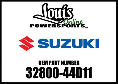 Suzuki Rectifier Assy 32800-44D11 New Oem   Products   Suzuki gsx