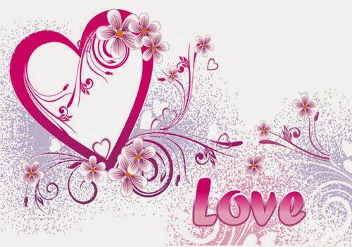 Best Happy Valentine Day Wallpapers 2016   Happy Valentines Day ...