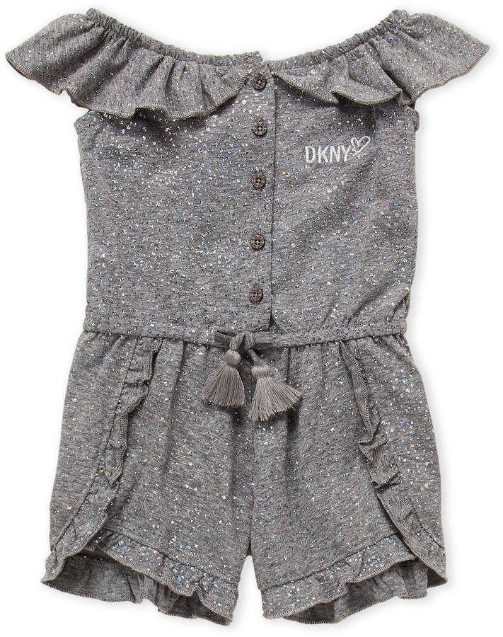 WoopsXD Sticker Newborn Baby Short Sleeve Hip Hop Romper Infant Summer Clothing
