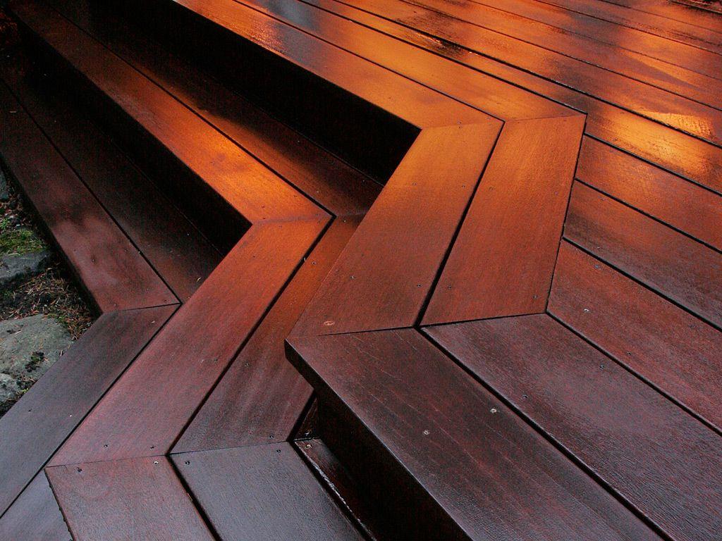 Red Meranti Decking Types Of Hardwood Floors Hardwood Floors Flooring