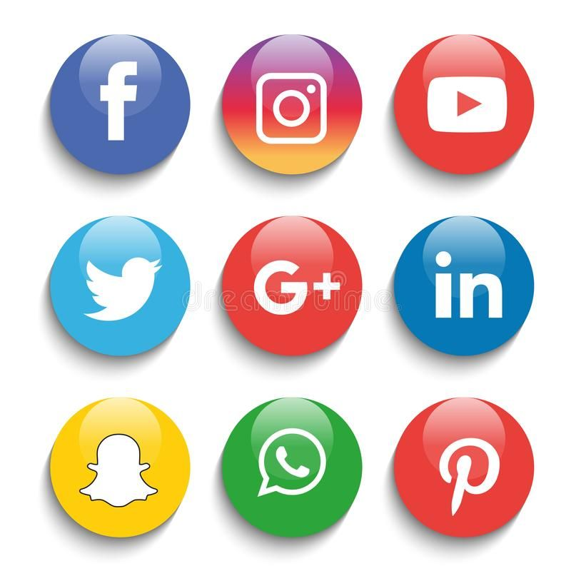 Social Media Texts And Cartoon Drawn With Chalk Sketches Aff Texts Cartoon Social Media Sketches Ad In 2020 Social Media Icons Media Icon Social Icons