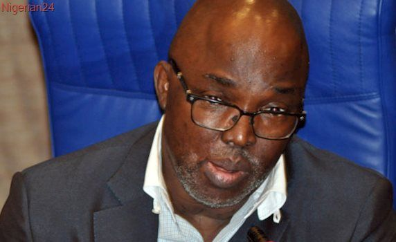 Supporters Club hails Pinnick, Phillips appointments in CAF, FIFA