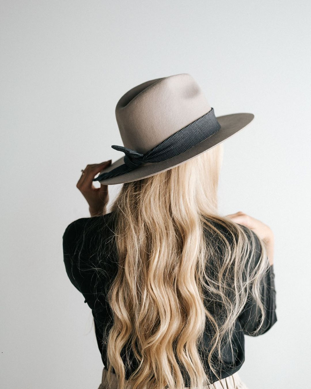 Gigi Pip Hats On Instagram Change Your Band Change Your Mood Limited Edition Removable Hat Bands In Stock No Boho Chic Hats Hat Bands Bohemian Style Hats
