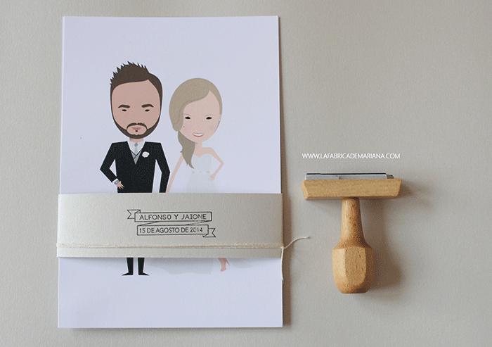 invitaciones de boda bonitasinvitaciones de boda personalizadas www