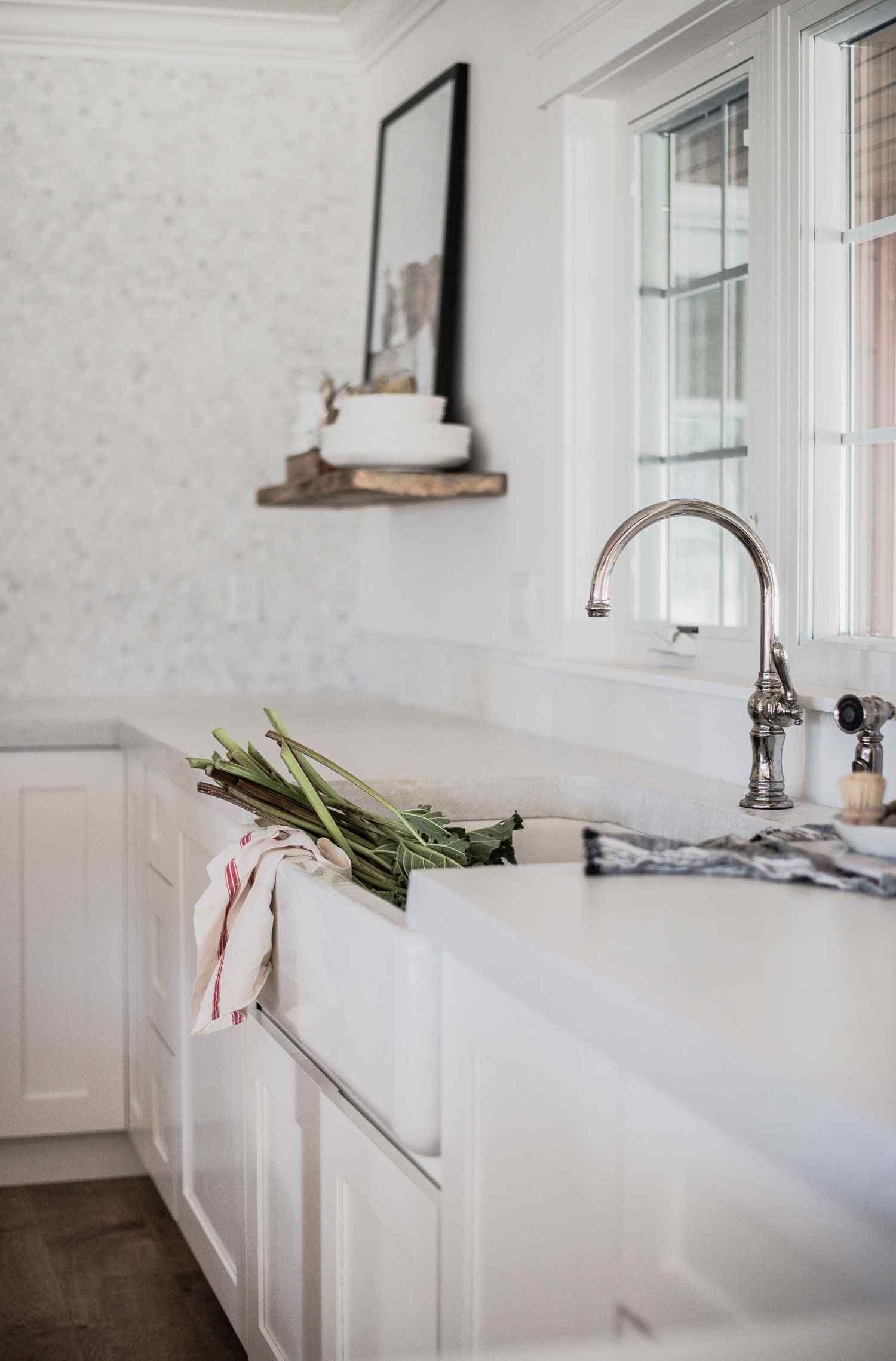 Best 20 Secrets To Beautiful Concrete Countertops Bathroom 400 x 300