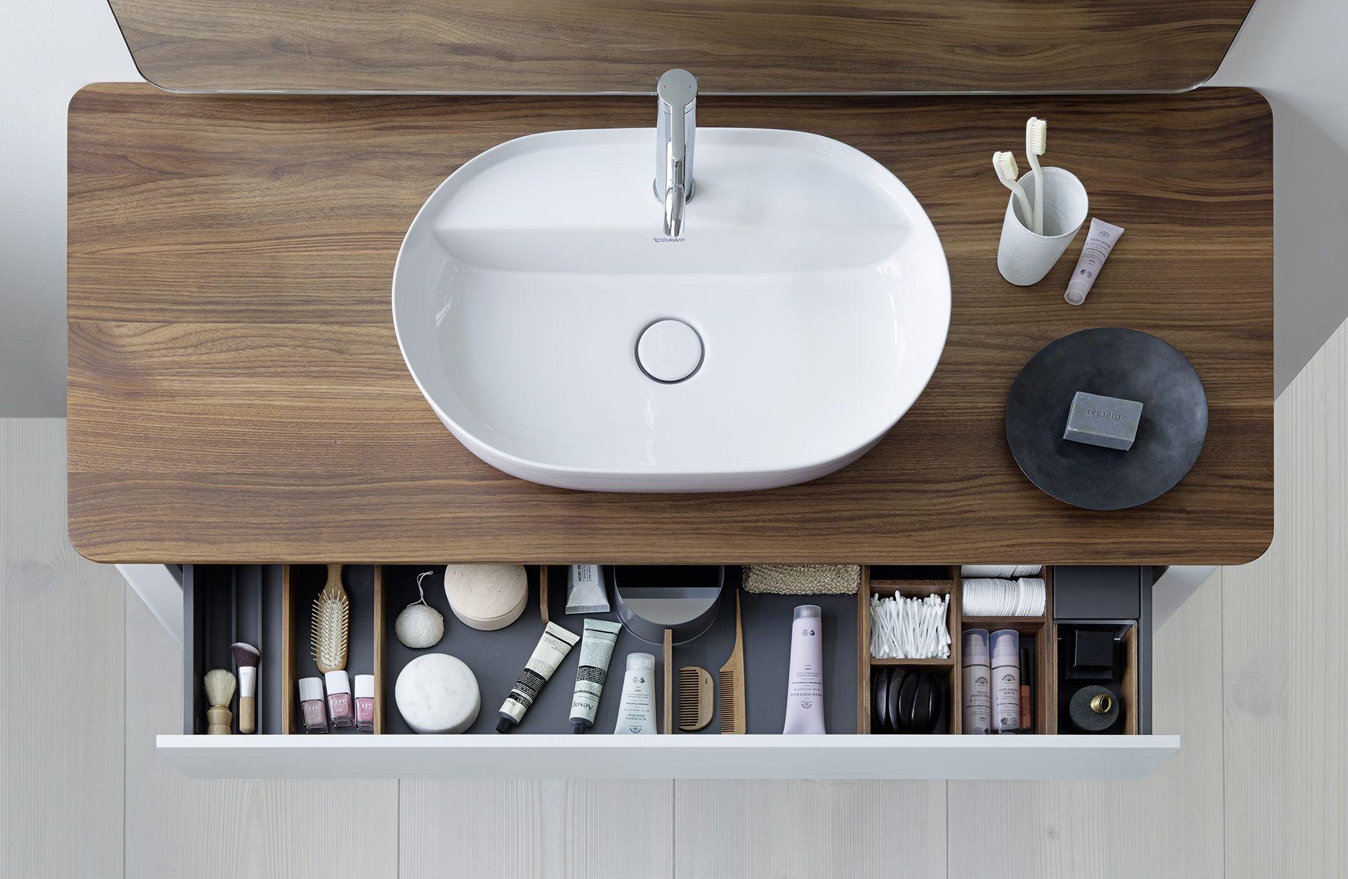 Explore In Bathroom Furniture And More