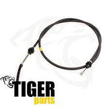 LAND ROVER DEFENDER 300TDI LHD ACCELERATOR CABLE ASSEMBLEY