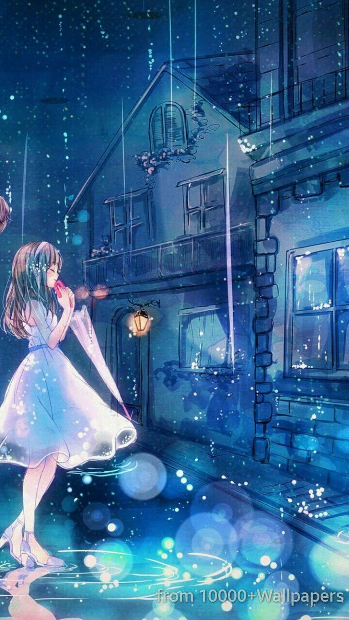 Épinglé par Indah Ssp sur PP Couple Anime en 2019 Image
