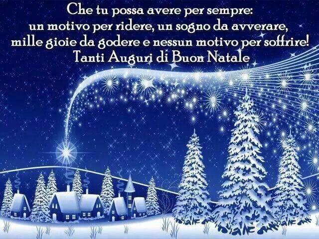 Auguri Di Buon Natale Aziendali.7176acf48645eaac544c2aea091a2b3a Jpg 640 480 Auguri Natale Buon Natale Natale