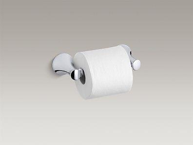 Modest Toilet Paper Holder Height Plans Free