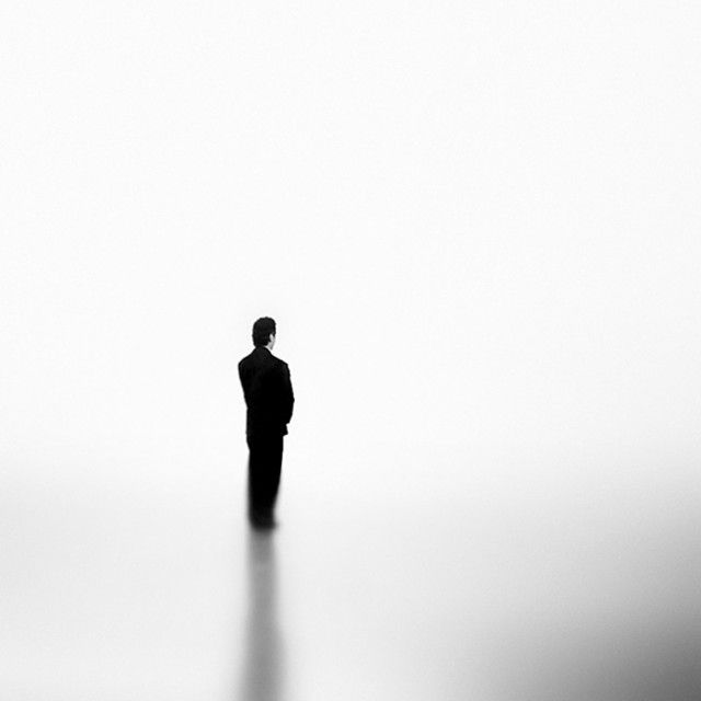 New works by Hengki Koentjoro 44