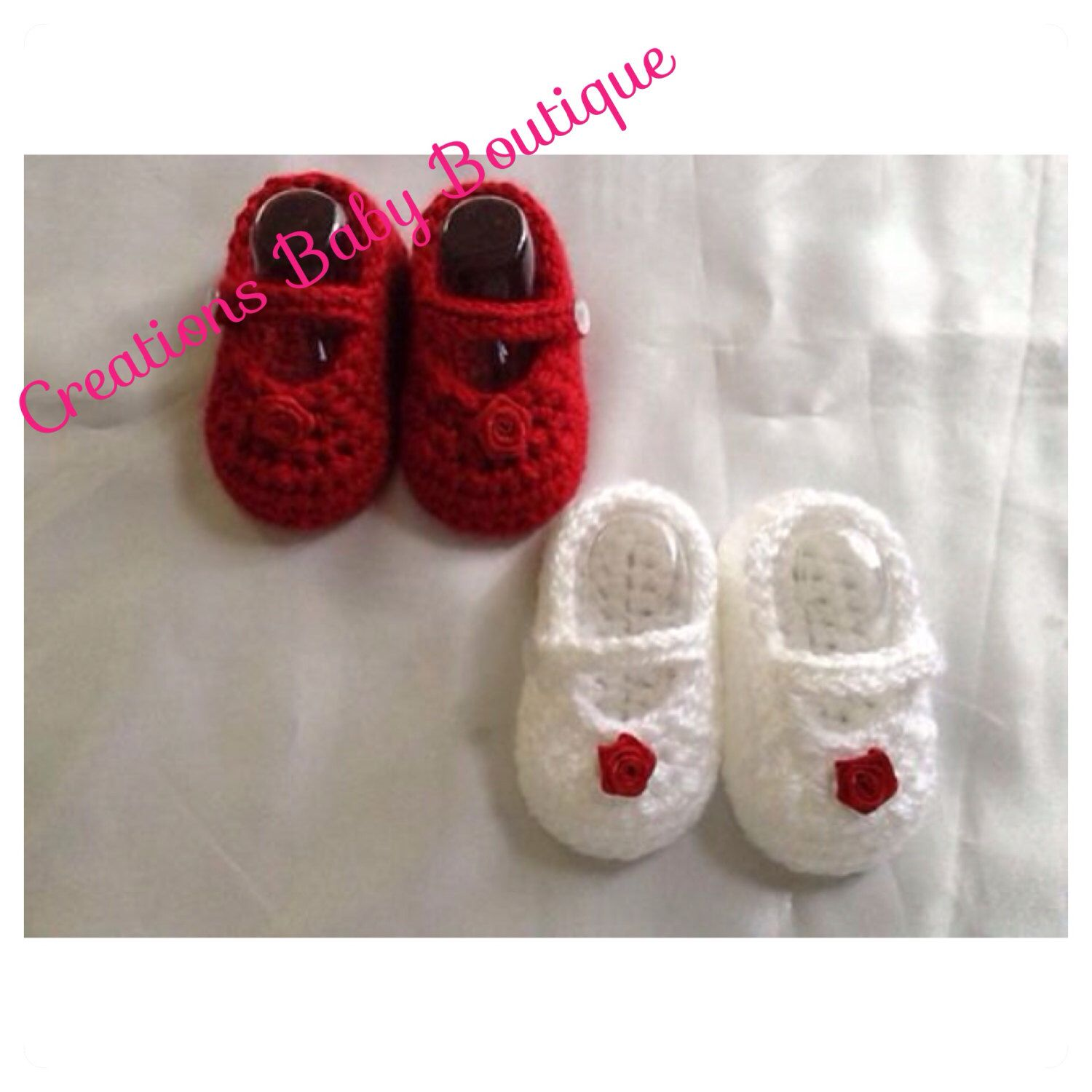 Baby girl shoes , Mary Shanes crib shoes by Creations23baby on Etsy https://www.etsy.com/listing/168300238/baby-girl-shoes-mary-shanes-crib-shoes
