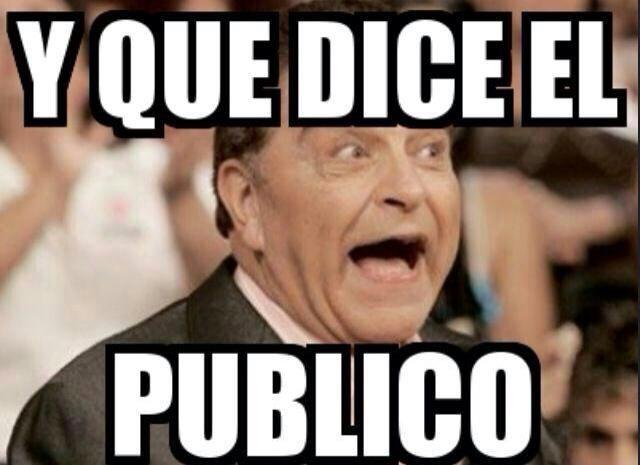 El Humor En Cuarentena Los Memes Y Mensajes Mas Ingeniosos