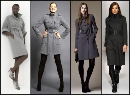 1000  images about Winter Coats on Pinterest | Coats Scarlet and Wool