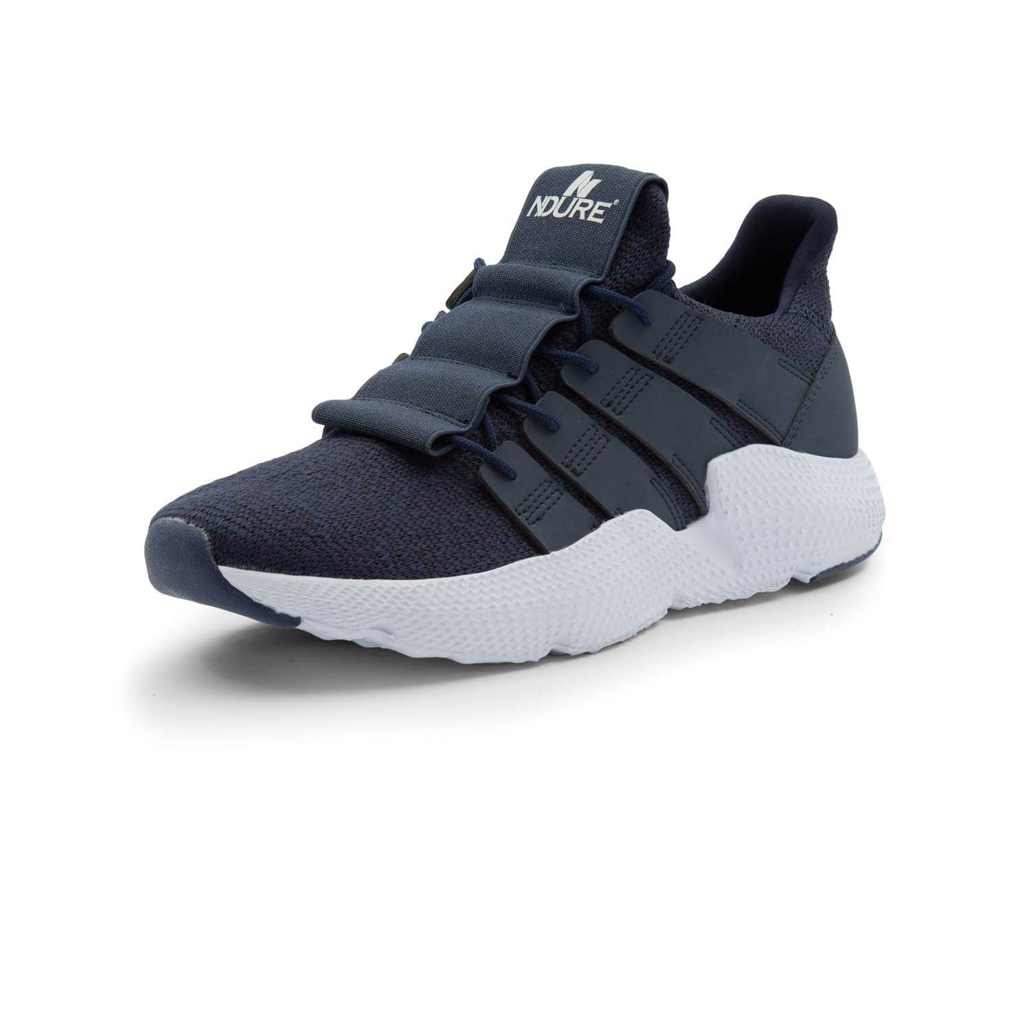 Sports shoes for Men in Pakistan like a Ca, Nike, Service