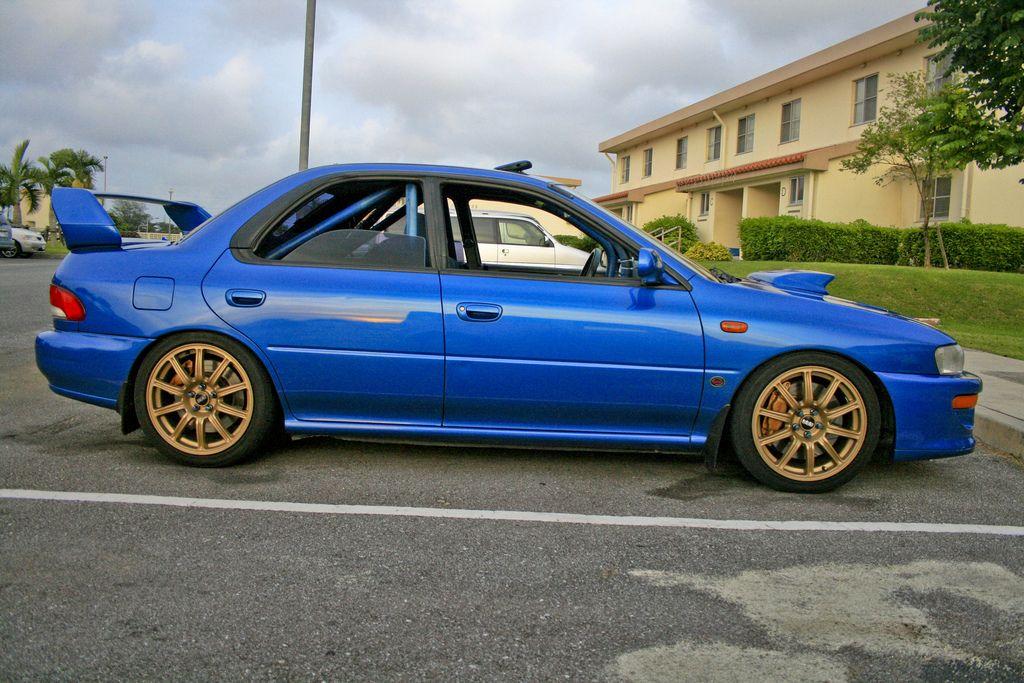 Wish I had those wheels for mine.. Subaru cars, Subaru