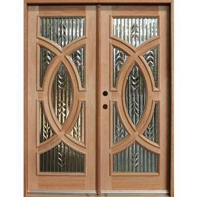 Perfect Door Emporium